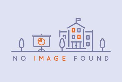 Perguruan Tinggi Hamzar, Membangun Ekonomi dan Sumber Daya Manusia Melalui Pendidikan