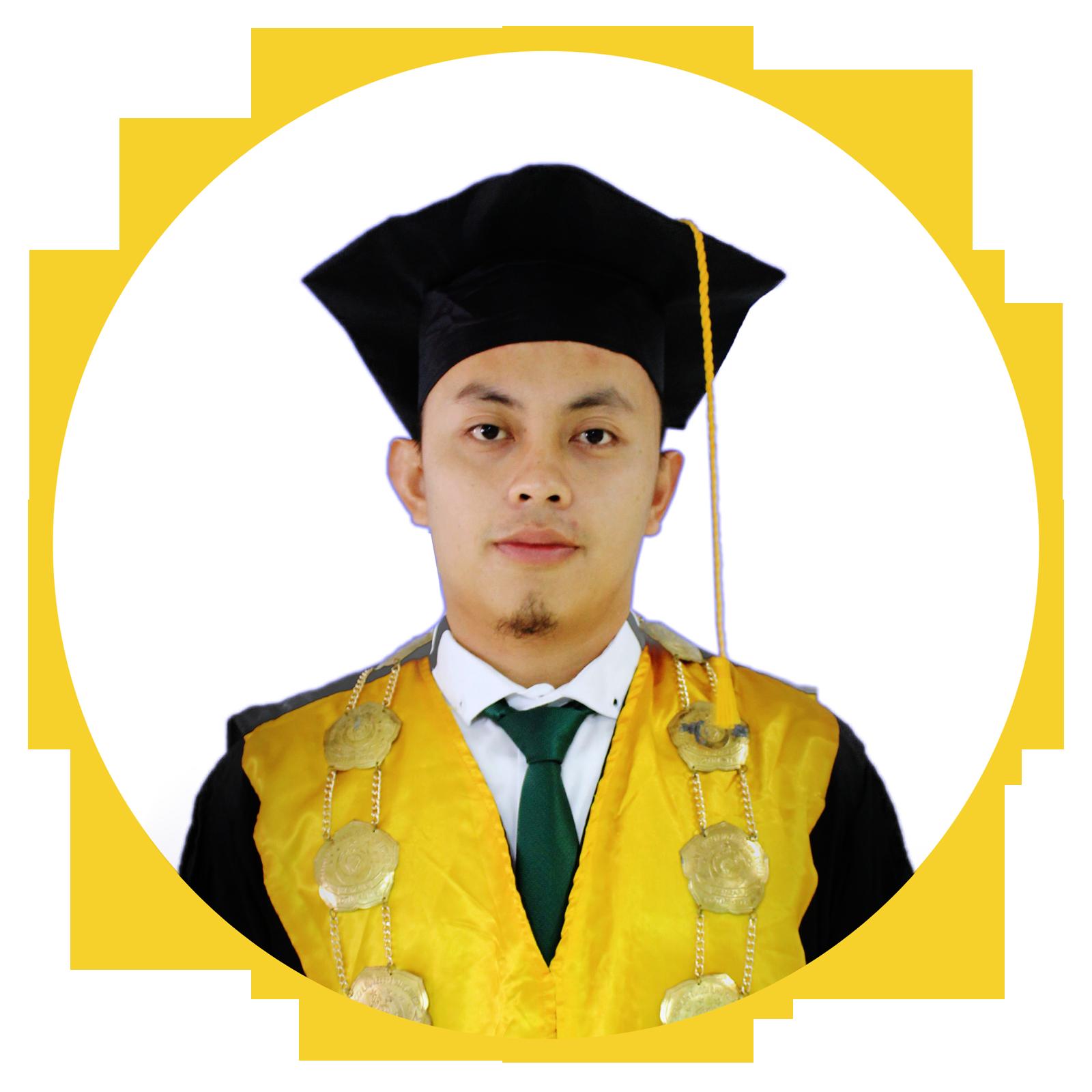 Ns. Nandang D.D. Khairari, MAN