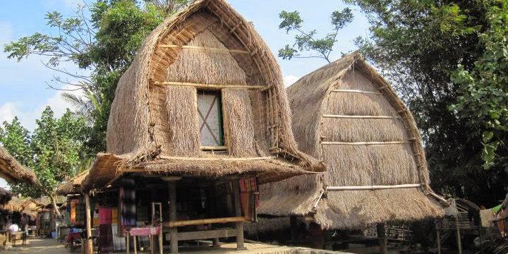 HEALTH BELIEF PROFILE IN LOMBOK ISLAND, INDONESIA