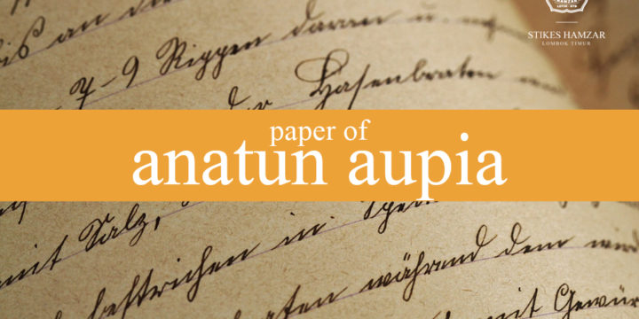 FINAL VERSION PAPER ANATUN AUPIA DIPUBLIKASIKAN ELSEVIER