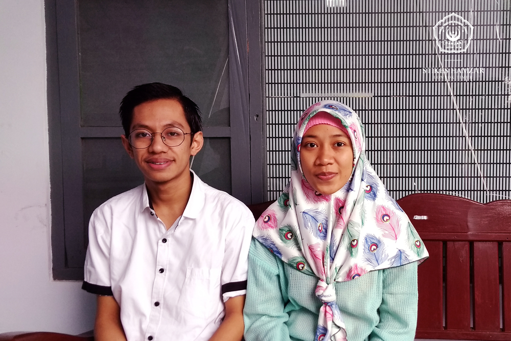 Selamat, 6 Mahasiswa STIKes Hamzar Memperoleh Beasiswa Prestasi Kemenristekdikti 2018