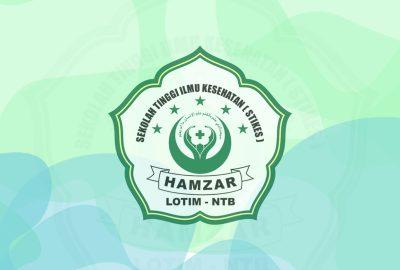 Daftar Mahasiswa STIKes Hamzar yang Berhasil Memborong Juara BIAS Nasional 2020